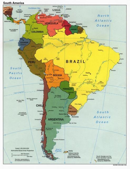southamericamap.jpg