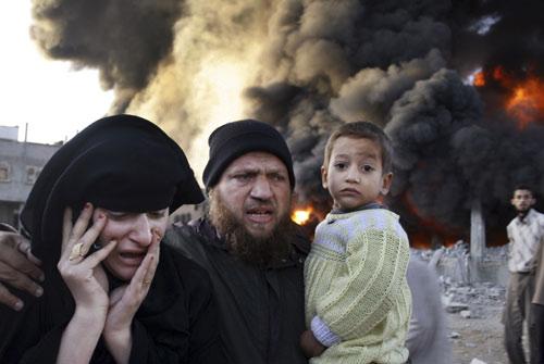 israel_bombing_palestine_20081227_032