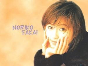 pop_culture_Noriko_04